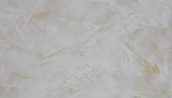 Stucco Veneziano mehrfarbig Kalkspachteltechnik